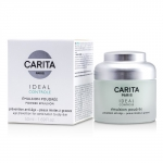 Ideal Controle Powder Emulsion (Combination to Oily Skin)