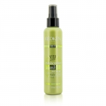 Curvaceous CCC Spray Climate Control Caring Spray-Gel (For All Curls)