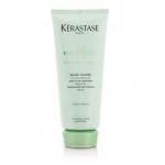 Resistance Volumifique Thickening Effect Gel Treatment (For Fine Hair)