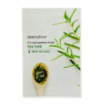 Its Real Squeeze Mask - Tea Tree