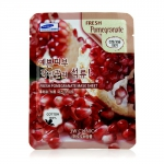 Mask Sheet - Fresh Pomegranate