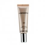 Luminessence CC Cream SPF 35 - # 04