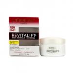RevitaLift Anti-Wrinkle + Firming Day Cream SPF 18