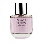 Downtown Eau De Parfum Spray (Unboxed)