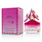 Daisy Kiss Eau De Toilette Spray