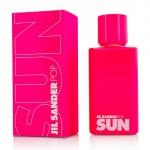 Sun Pop Arty Pink Eau De Toilette Spray
