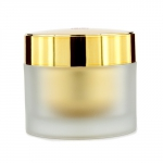 Ceramide Lift and Firm Day Cream SPF 30