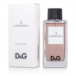 D&G Anthology 3 LImperatrice Eau De Toilette Spray