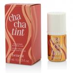 Cha Cha Tint (Mango Tinted Lip & Cheek Stain)