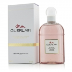 Mon Guerlain Perfumed Shower Gel