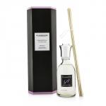 Triple Strength Fragrance Diffuser - Manhanttan (Little Black Dress)