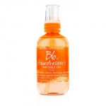 Bb. Hairdressers Invisible Oil