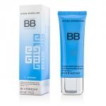 Nude Look BB Cream Multi-Perfecting Glow Moisturizer SPF 30 PA++ #02 Medium Beige
