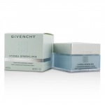 Hydra Sparkling Rich Luminescence Moisturizing Cream - Dry Skin
