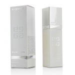 Blanc Divin Brightening Serum Global Skin Radiance