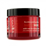 Sumowax Solid Wax (For Strong Hold)