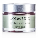Blueberry Smoothie (Salon Product)