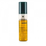 Okara Light Activating Spray (For Highlighted, Bleached Hair)