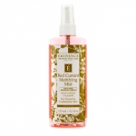 Red Currant Mattifying Mist (Normal to Combination Skin)