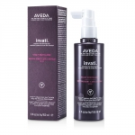 Invati Scalp Revitalizer Spray (For Thinning Hair)