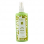 Lime Refresh Tonique (Oily to Normal Skin)