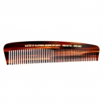 Pocket Combs (5.25