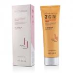 Clinical Solution Sensitive Rich Moisturizer Cream (Manufacture Date: 04/2014)