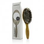 Smoothing.Brush - ARC 70mm - Boar & Ionic Bristles, Sustainable Bamboo Handle (Box Slightly Damaged)