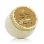 Butter Cream - Ginger Orange