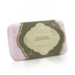 Body Butter (For Extremely Dry Skin) - Patchouli Lavender Vanilla