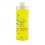 Full Blown Volume Shampoo (Amplifies & Invigorates)
