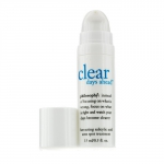 Clear Days Ahead Fast-Acting Salicylic Acid Acne Spot Treatment