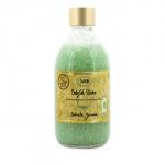 Body Gel Polisher - Delicate Jasmine