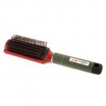 Turbo Styling Brush (CB09)