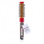 Turbo Ceramic Round Nylon Brush - Small (CB01)