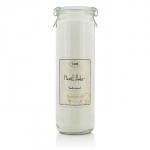 Mineral Powder - Vanilla Coconut