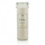 Mineral Powder - Patchouli Lavender Vanilla