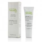 Take A Deep Breath Eye Oxygenating Eye Gel Cream
