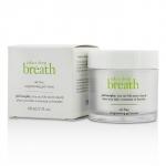 Take A Deep Breath Oil-Free Oxygenating Gel Cream