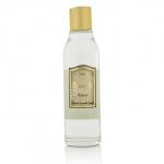 Massage Oil - Believe (Patchouli Lavender Vanilla)
