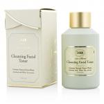 Cleansing Facial Toner - Ocean Secrets