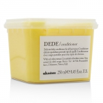 Dede Delicate Daily Conditioner (For All Hair Types)