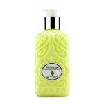 Heliotrope Perfumed Body Milk