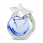 Angel The Refillable Comets Eau De Toilette Spray