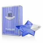Angel Eau Sucree Eau De Toilette Spray (2017 Limited Edition)