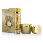Ceramide Set: Ceramide Capsules Serum 30caps + Ceramide Activation Cream SPF 30 50ml + Ceramide Regeneration Eye Cream 15ml