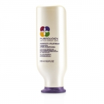Perfect 4 Platinum Condition (For Colour-Treated Hair)