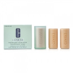 3 Little Soap - Oily Skin Formula