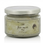 Face Mask Mud - For All Skin Types 987967
