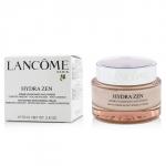 Hydra Zen Anti-Stress Moisturising Cream - All Skin Types